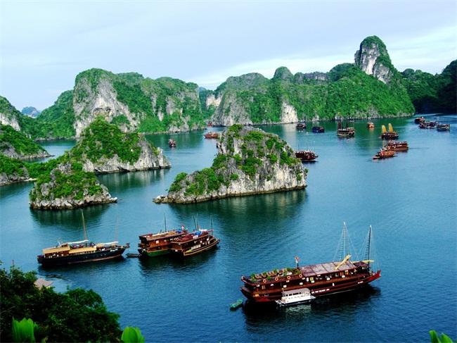 20140608180249610610_ha-noi-ha-long-tuan-chau